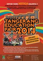 tangerang-education-fair-2014